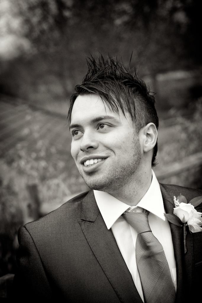 Coltsford Mill Wedding Photography – kandj 022