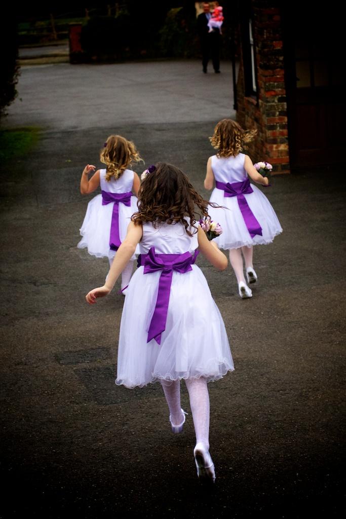 Coltsford Mill Wedding Photography – kandj 048