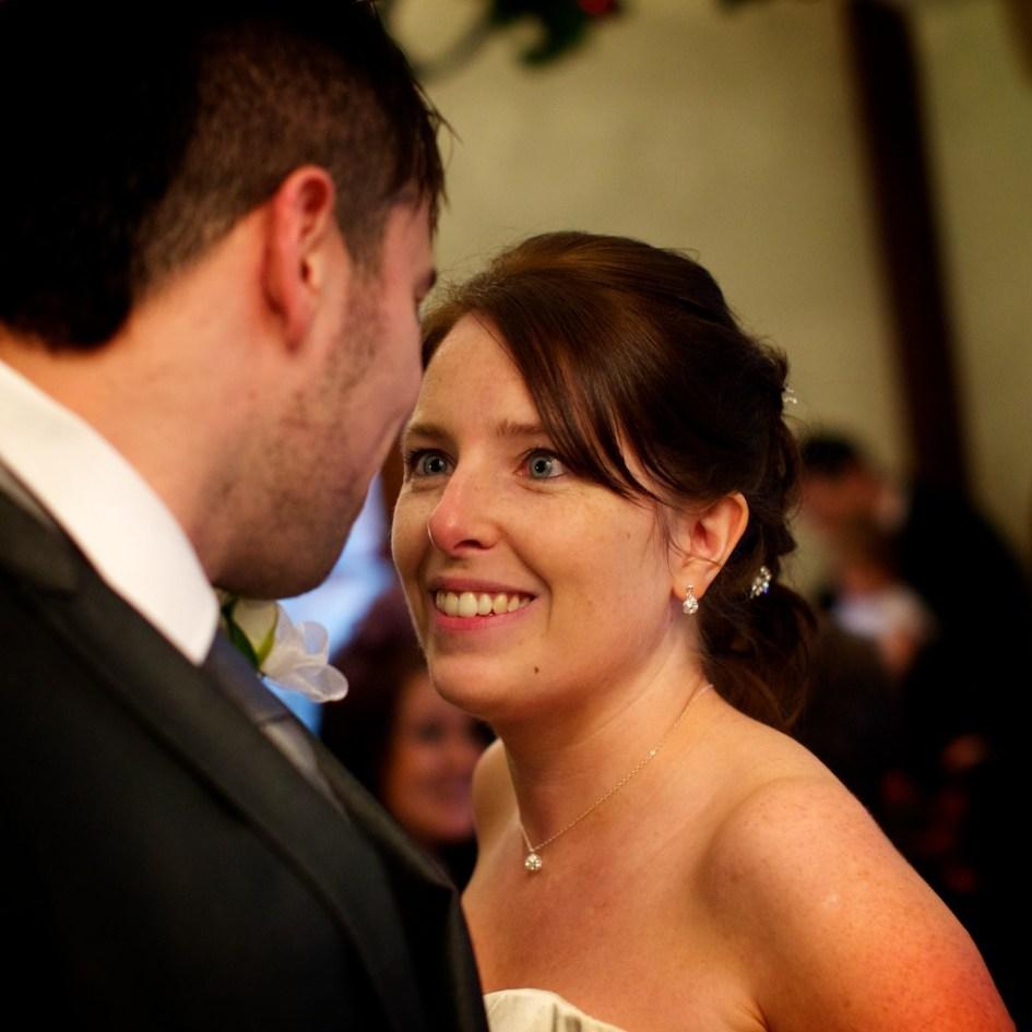 Coltsford Mill Wedding Photography – kandj 204