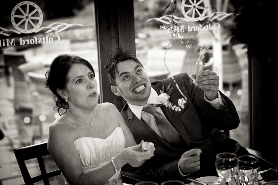Coltsford Mill Wedding Photography – kandj 224