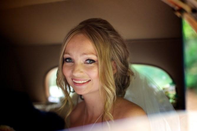 Ramster Wedding Photography - nandj-078