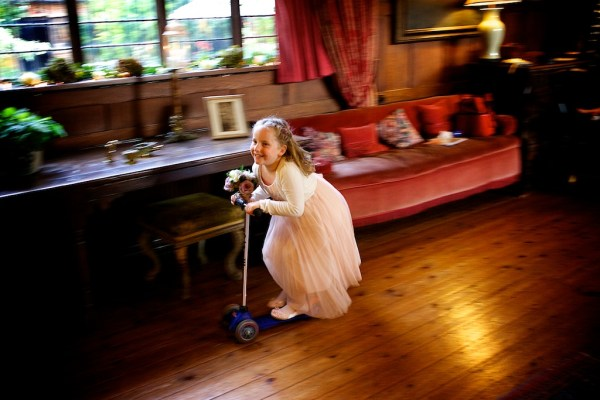 2013-best-wedding-photography-review-068