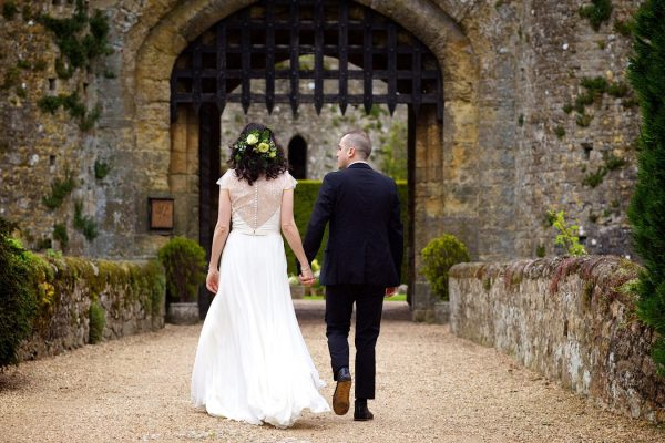 amberley-castle-wedding-photography-rande-560-lg