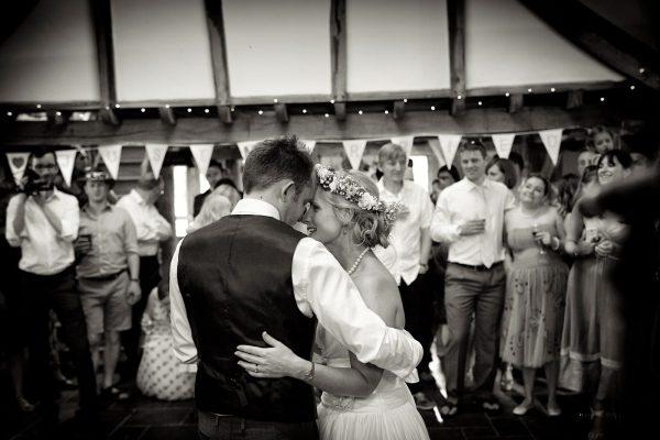 Rumbolds Farm Wedding Photos – bandr-524