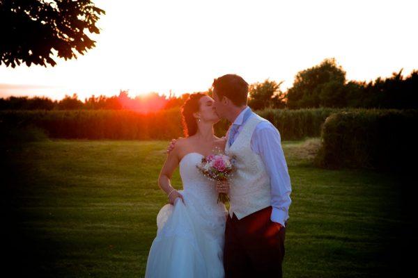 Southend Barns Wedding Photography – Shosannah & Matt
