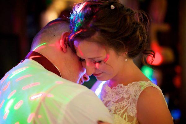 Arundel Wedding Photography – mands-484