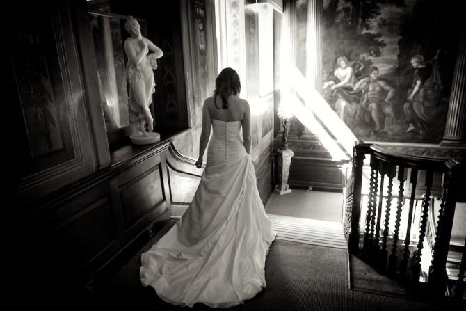 Fetcham Park Wedding - randa-303