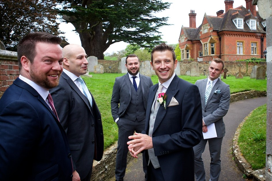 Ramster Wedding Photos – sandd-043