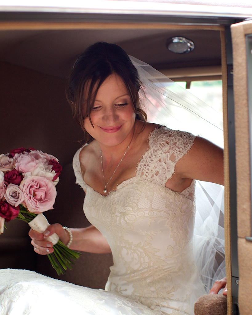 Ramster Wedding Photos – sandd-074