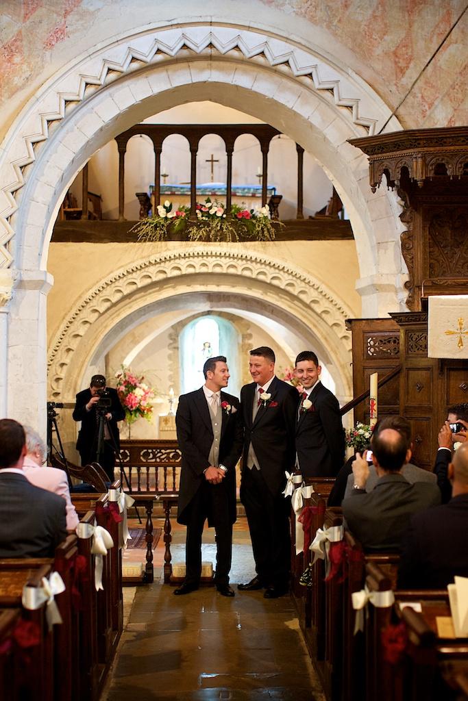 Ramster Wedding Photos – sandd-092