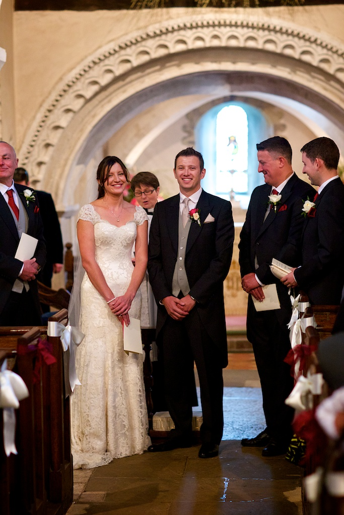 Ramster Wedding Photos – sandd-113