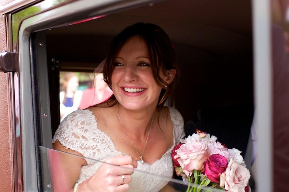 Ramster Wedding Photos – sandd-221