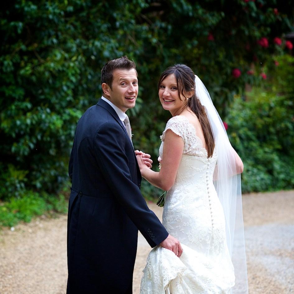 Ramster Wedding Photos – sandd-378