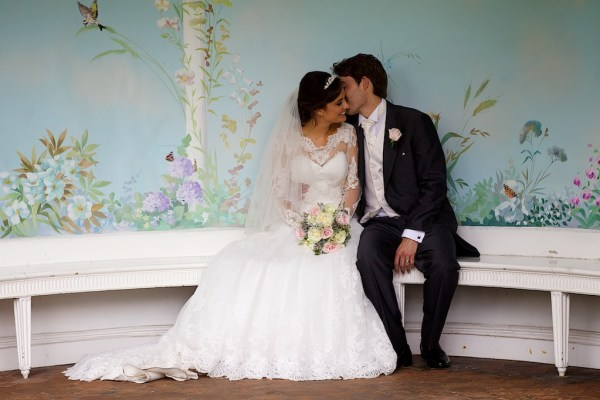 Wasing Park Wedding Photography – lands-354