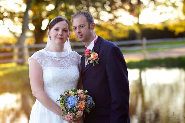 Hendall Manor Barn Wedding Photography – eandj-538