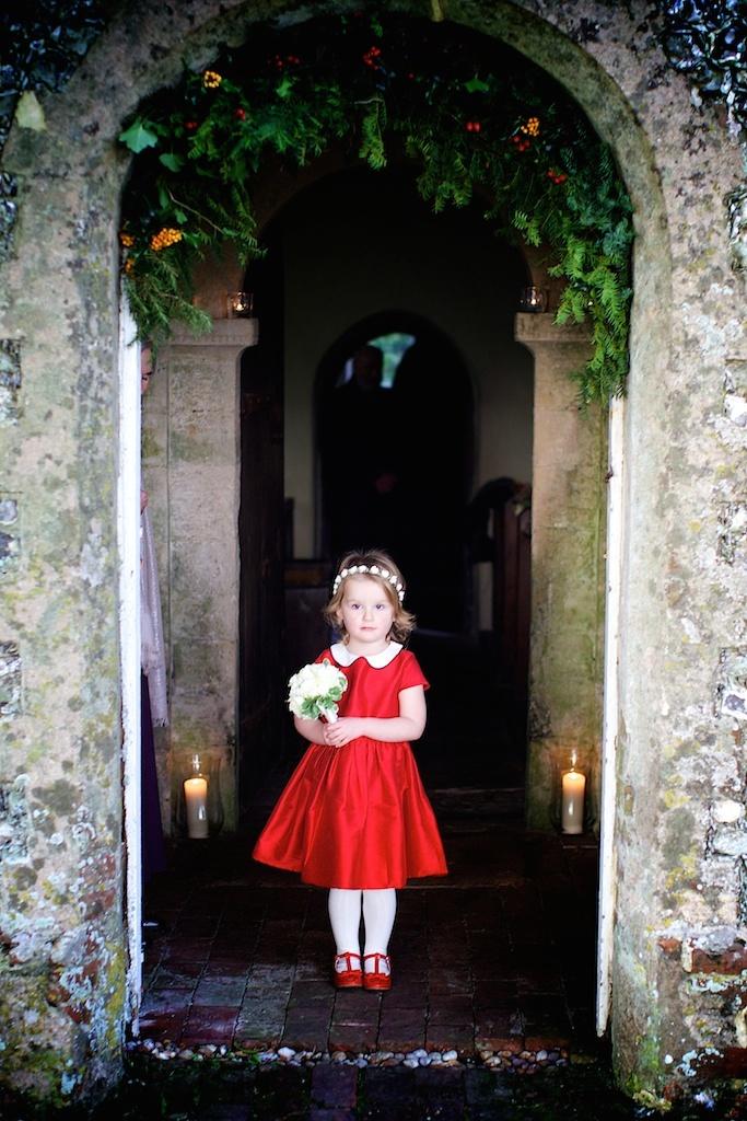North Marden Wedding Photography – landm-063