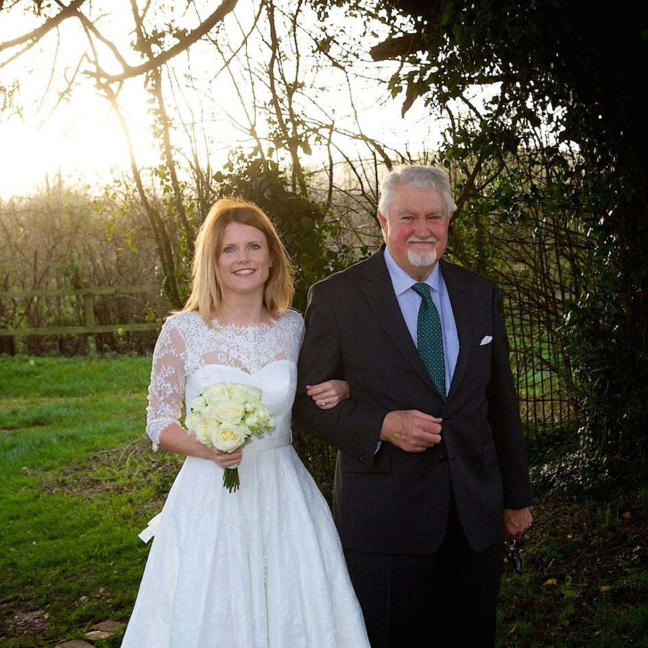 North Marden Wedding Photography – landm-065