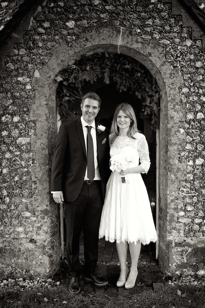 North Marden Wedding Photography – landm-143