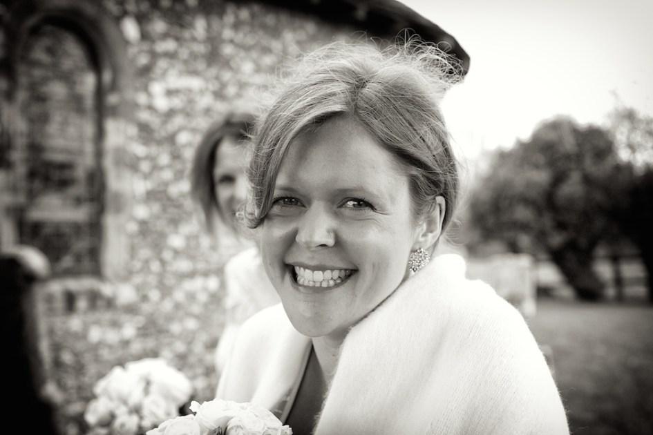 North Marden Wedding Photography – landm-167