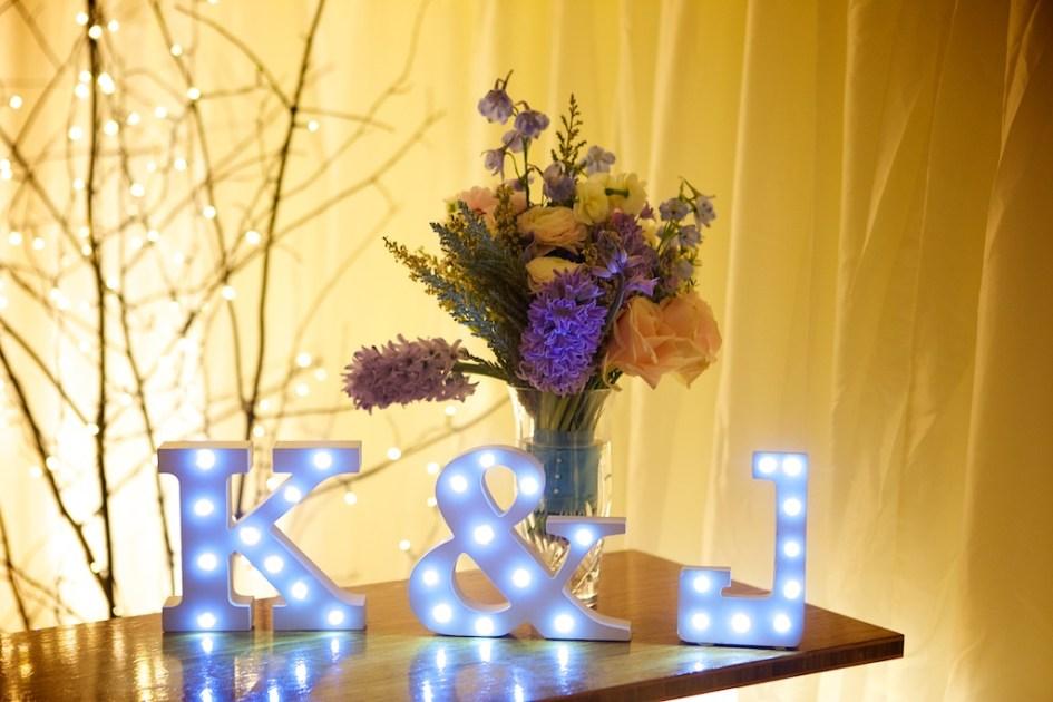 Churt Wedding Photography – kandj-488