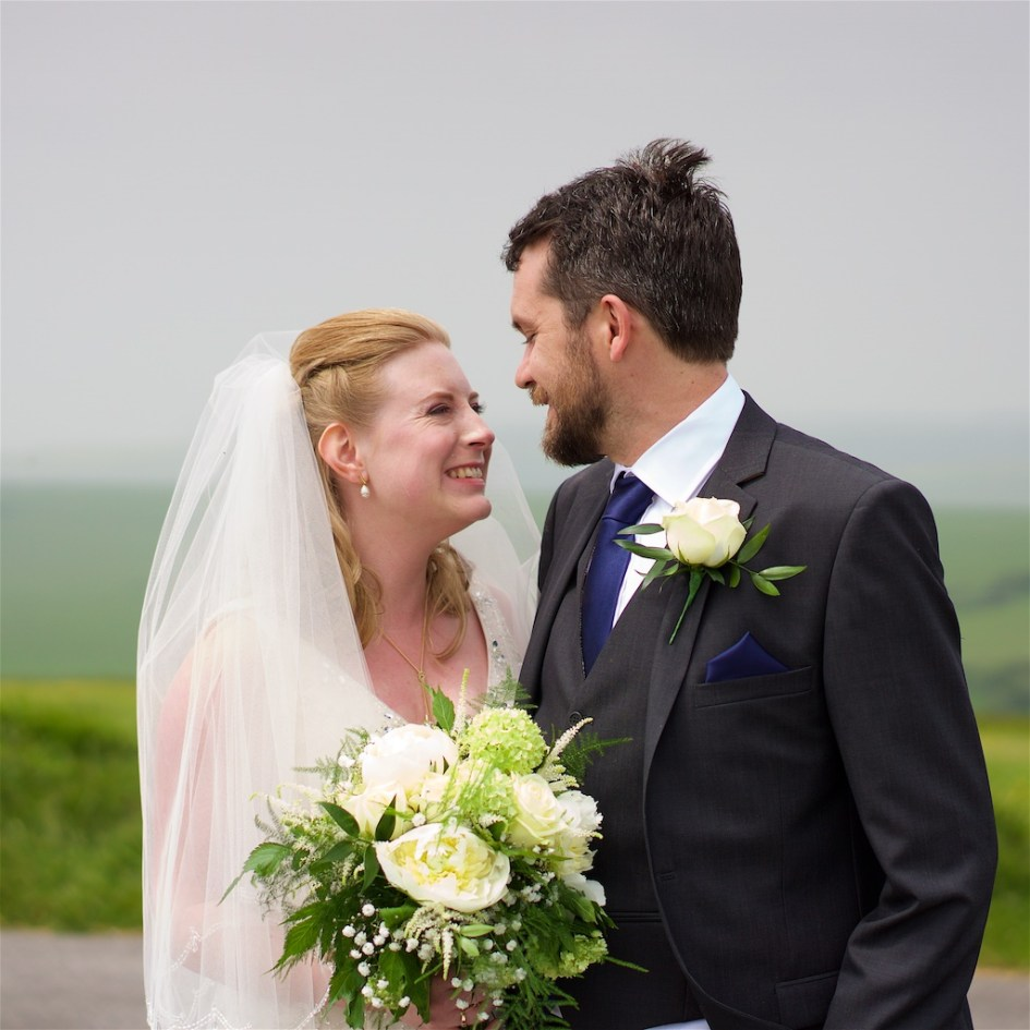 eastbourne-wedding-photography-vanda-261