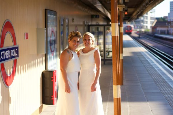 Notting Hill Gate Wedding Photography – tandc-493