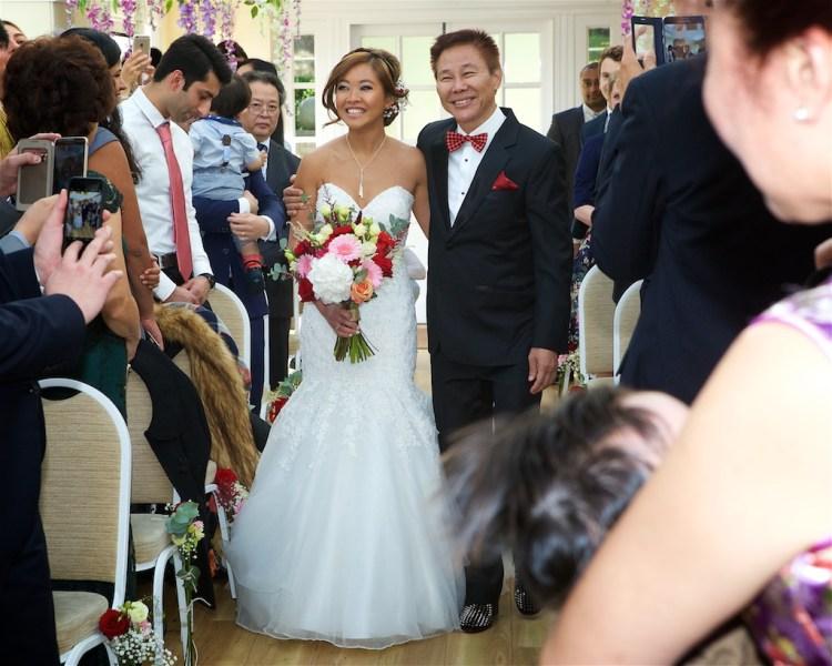 Pembroke Lodge Wedding – bandc-151