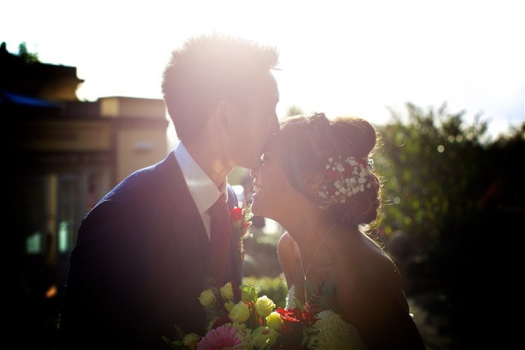 Pembroke Lodge Wedding - bandc-329