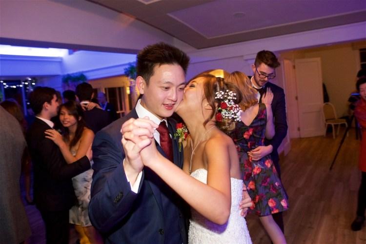 Pembroke Lodge Wedding – bandc-622