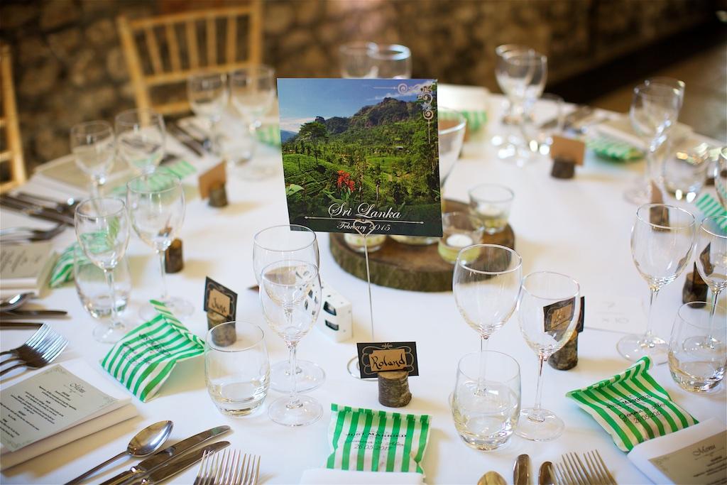 Farbridge Wedding – ganda-002