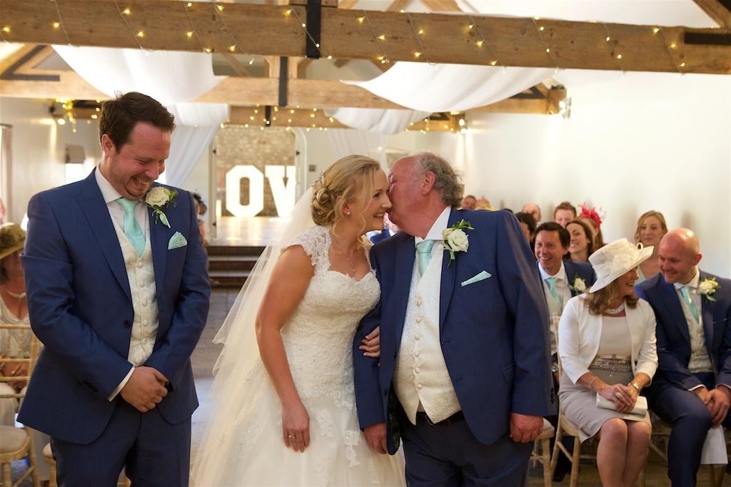 Farbridge Wedding – ganda-160