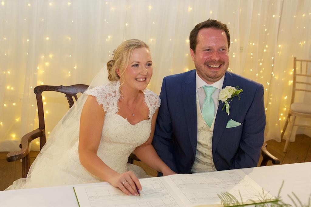 Farbridge Wedding – ganda-210