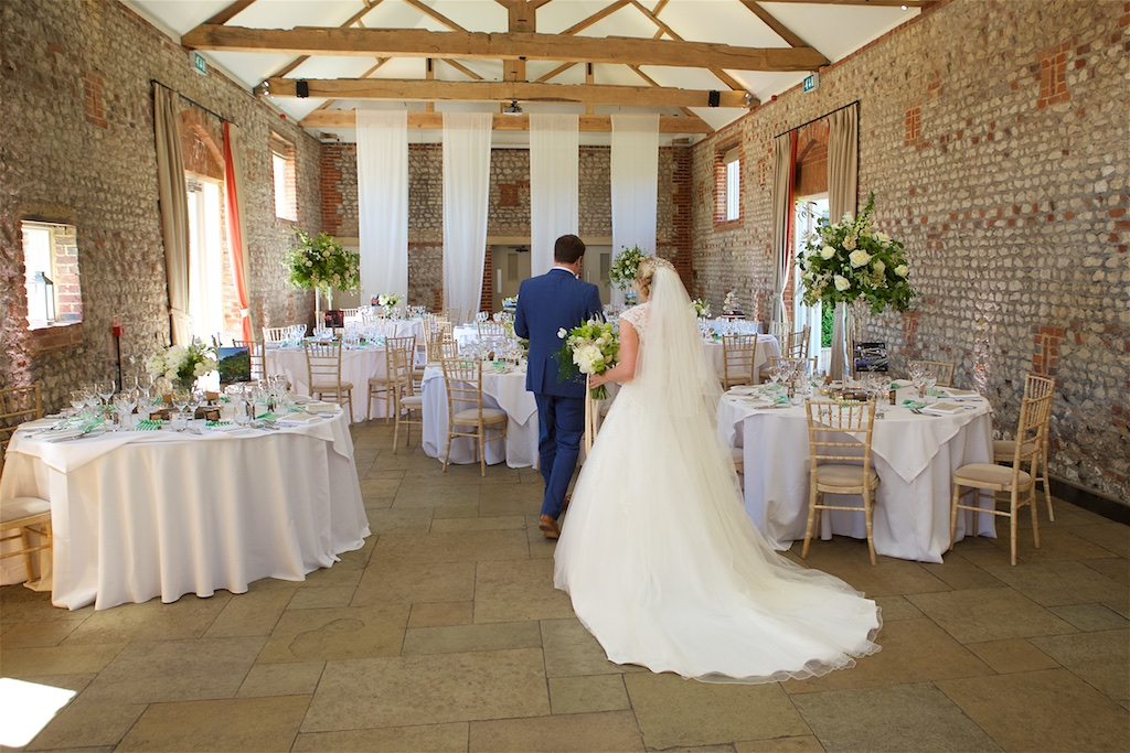 Farbridge Wedding – ganda-227