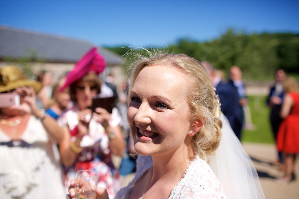 Farbridge Wedding – ganda-257