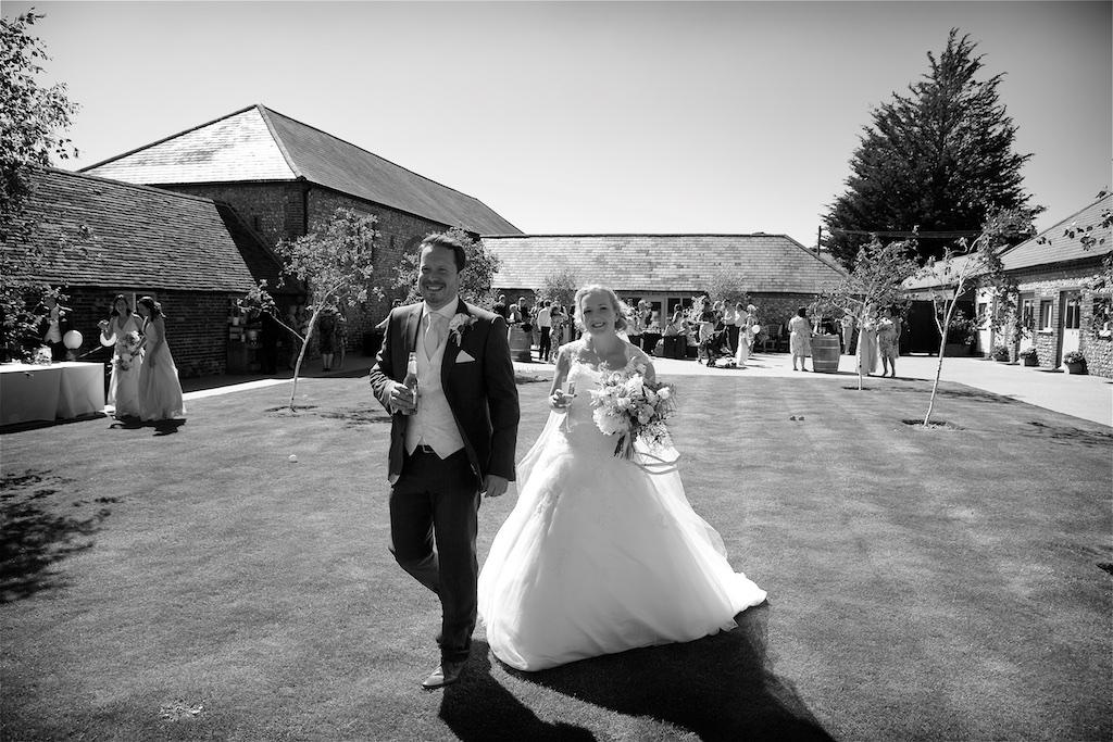 Farbridge Wedding – ganda-331