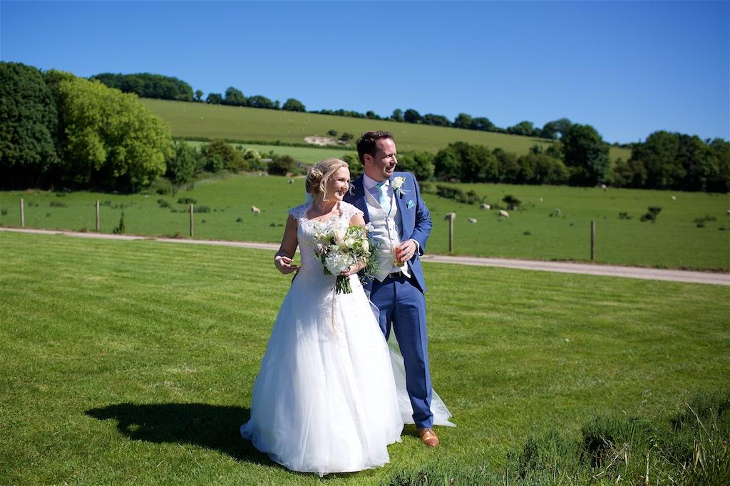 Farbridge Wedding – ganda-365