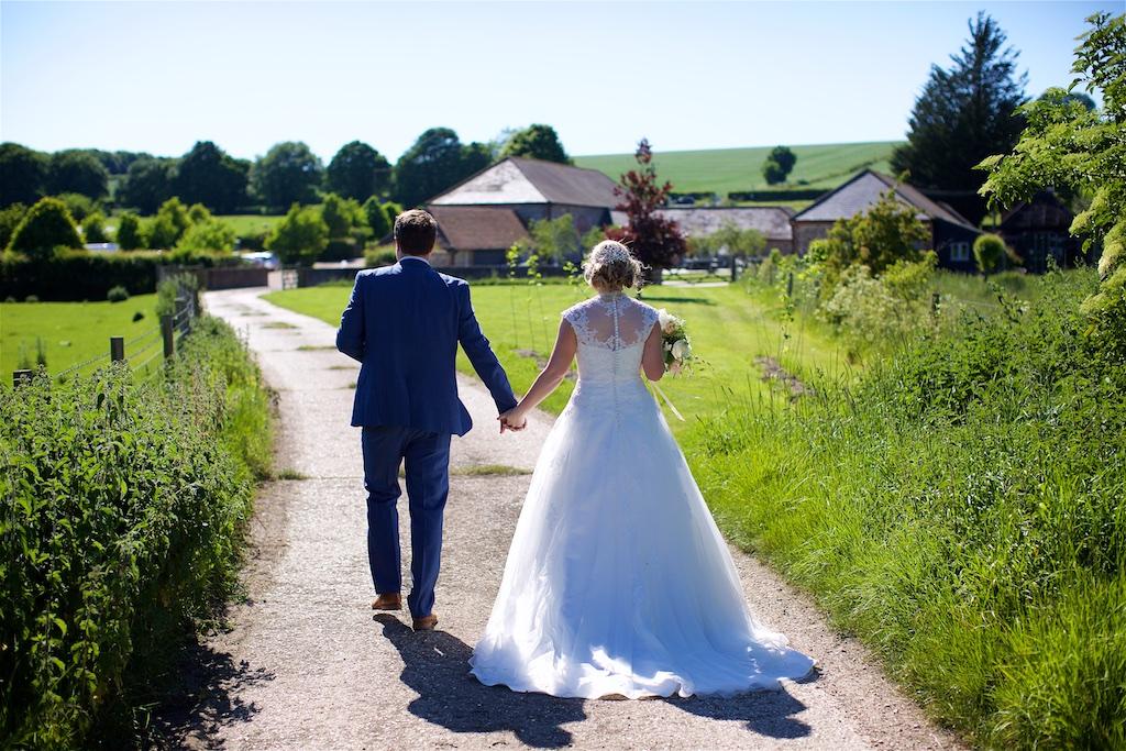 Farbridge Wedding – ganda-423