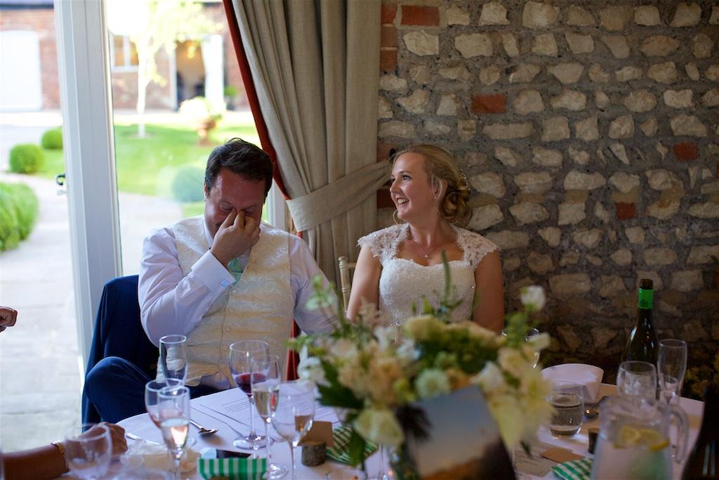 Farbridge Wedding – ganda-545