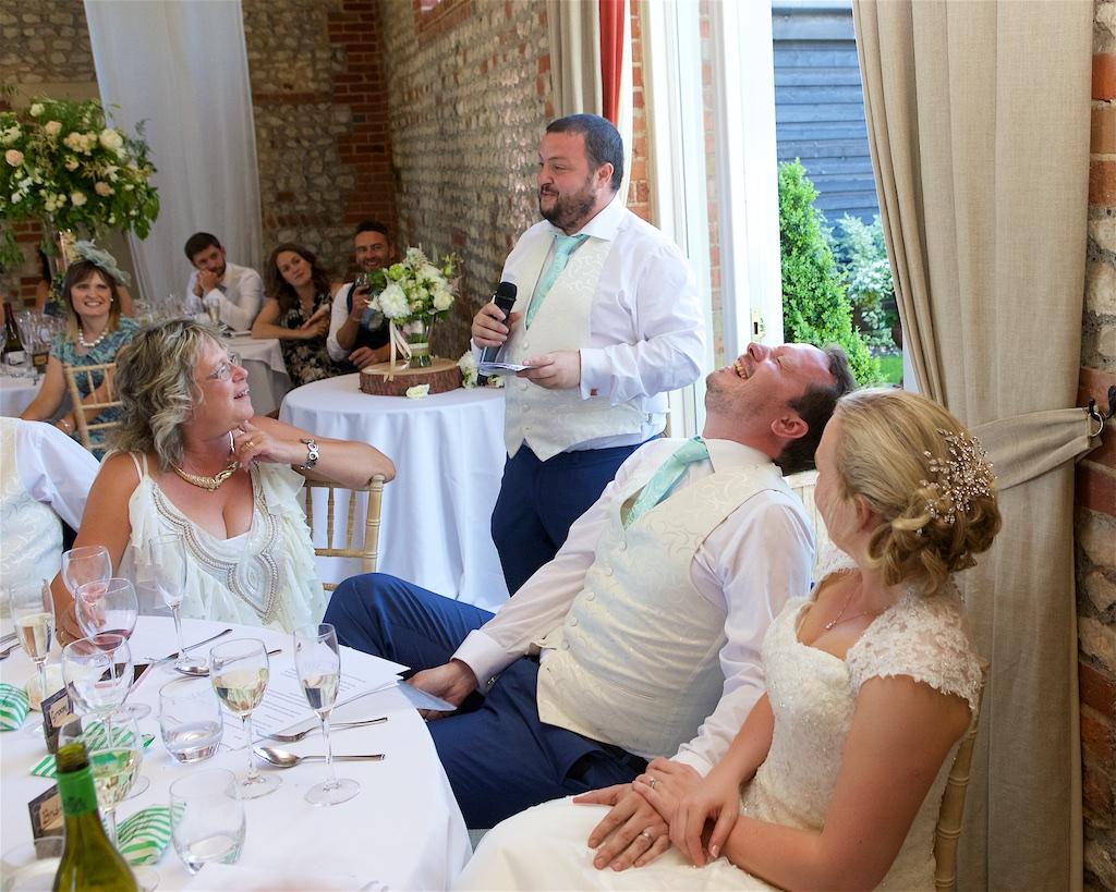 Farbridge Wedding – ganda-554