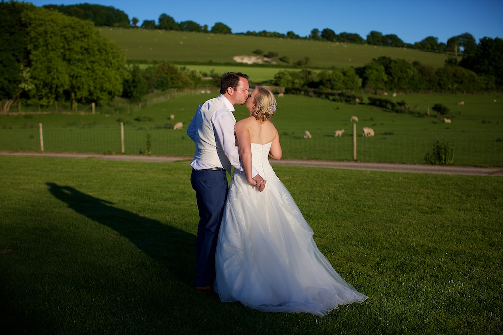 Farbridge Wedding – ganda-598