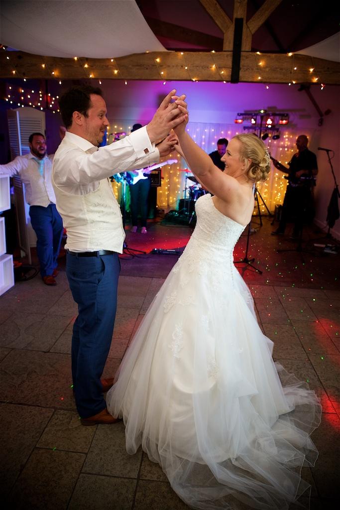 Farbridge Wedding – ganda-647
