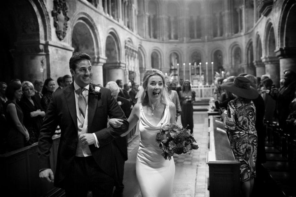london-wedding-photography-cmc-and-otd-002