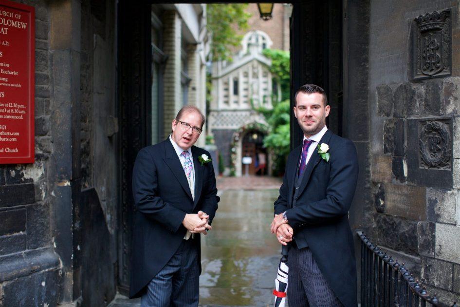 london-wedding-photography-cmc-and-otd-071