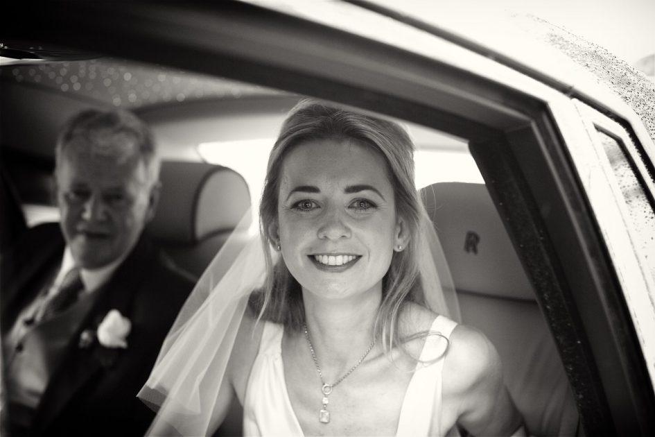 london-wedding-photography-cmc-and-otd-120