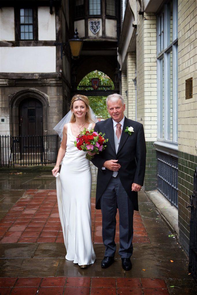 london-wedding-photography-cmc-and-otd-136