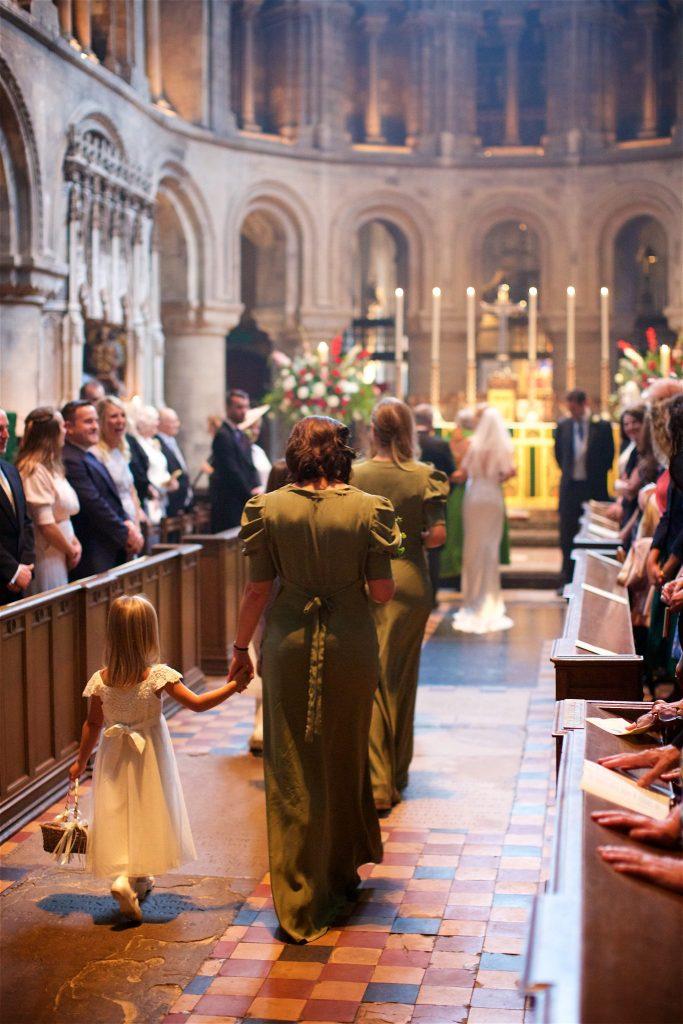 london-wedding-photography-cmc-and-otd-151