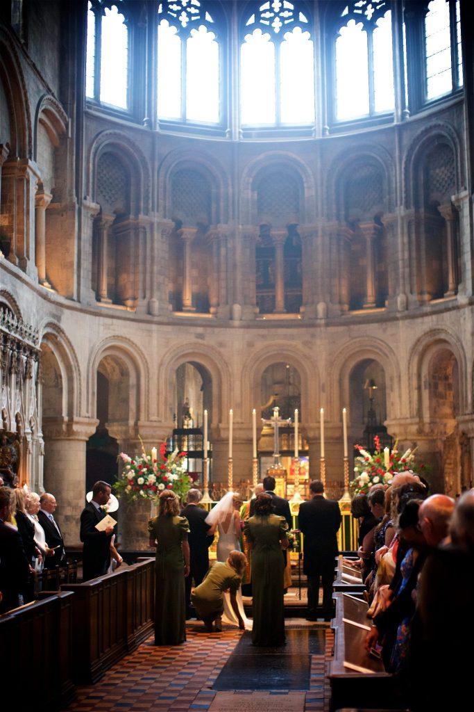 london-wedding-photography-cmc-and-otd-154