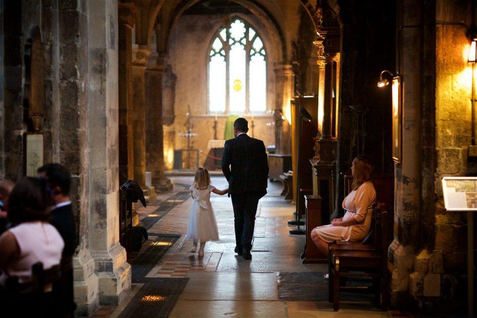 london-wedding-photography-cmc-and-otd-199