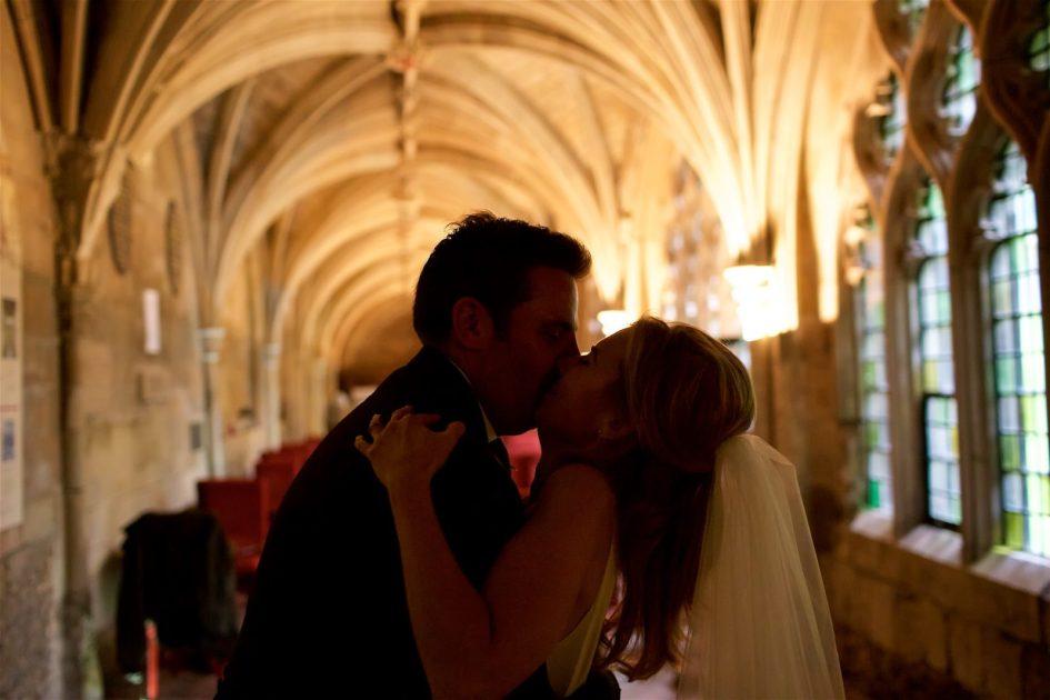 london-wedding-photography-cmc-and-otd-250