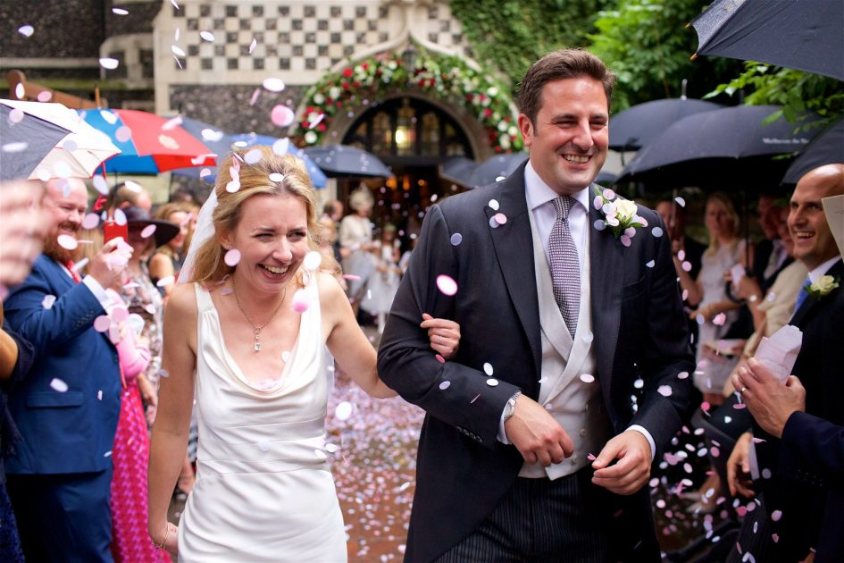 london-wedding-photography-cmc-and-otd-263